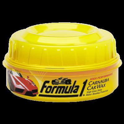 formula-body-polish-230-gm-ats-0052
