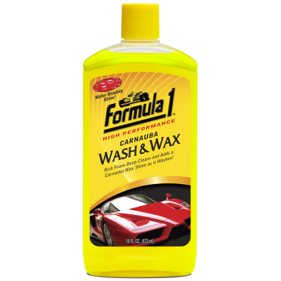 formula-car-wash-wax-ats-0054