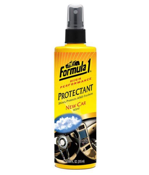 formula-dash-board-polish-interior-ats-0055