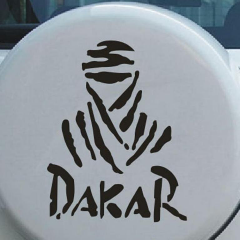 classic-personality-dakar-stickers-ats-0057