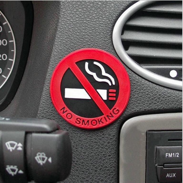 no-smoking-logo-car-stickers-ats-0061