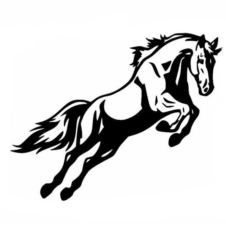 horse-jumping-car-sticker-ats-0068