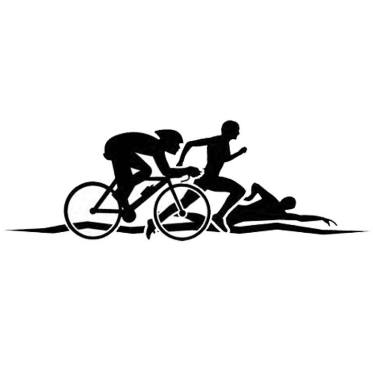 cycling-personality-body-car-stickers-ats-0071