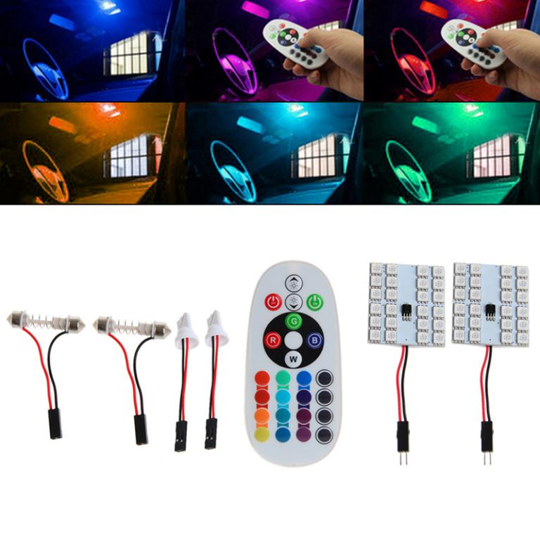 colorful-wireless-control-24-5050-led-light-ats-0076