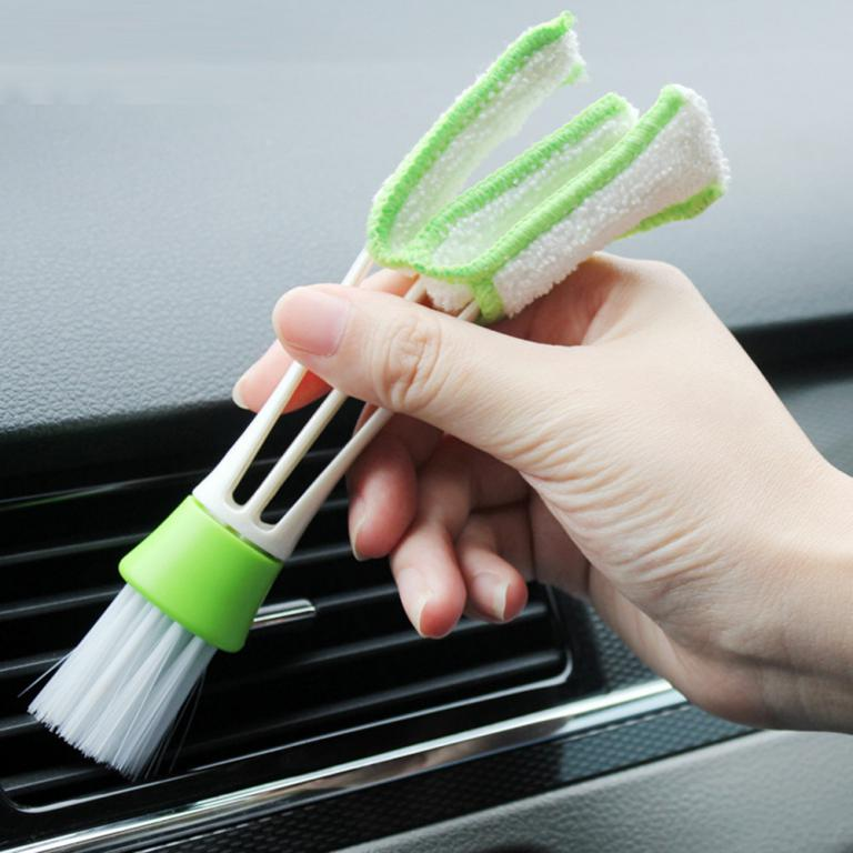 cleaning-brush-vent-brush-cleaning-ats-0082