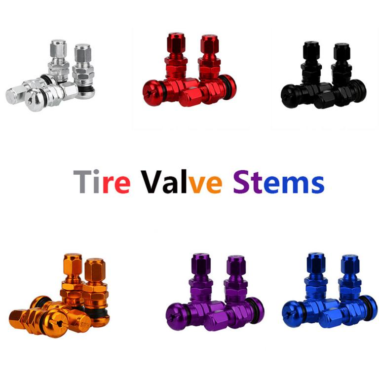 aluminum-tubeless-wheel-tire-valve-with-dust-caps-ats-0087