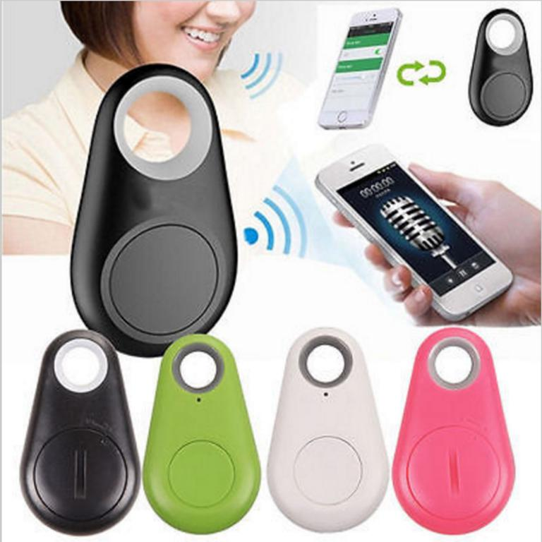 smart-tag-bluetooth-tracker-key-finder-gps-locator-ats-0098