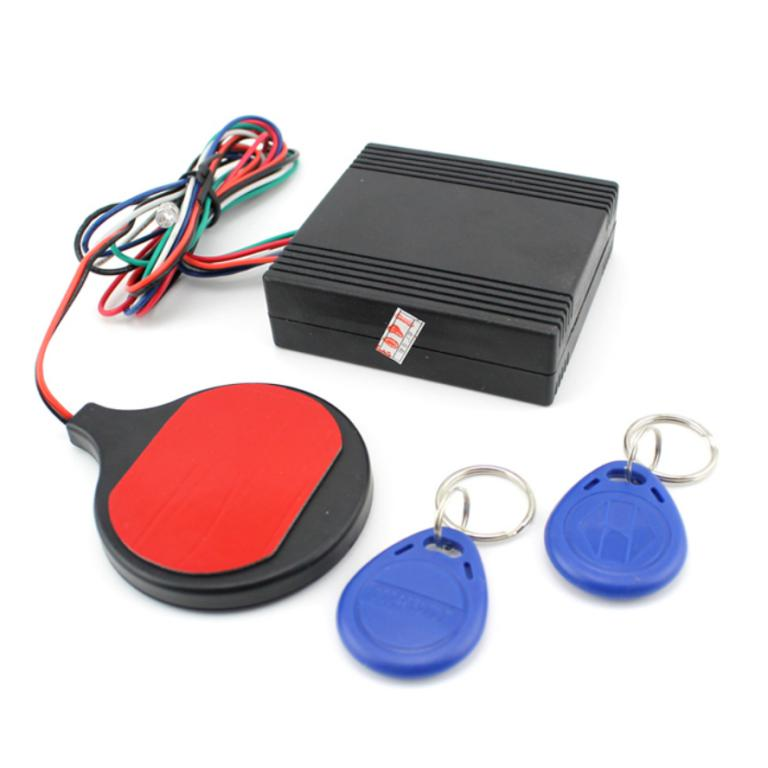 motorcycle-bike-ic-card-invisible-lock-immobilizer-lock-ats-0099