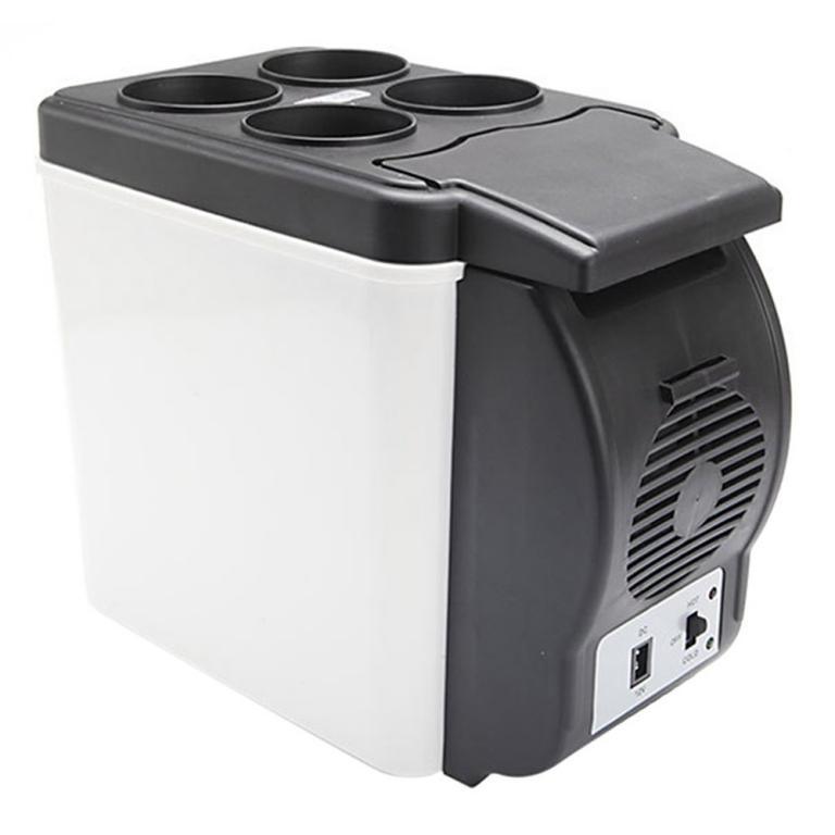 portable-car-refrigerator-hot-and-cold-fridge-ats-0100