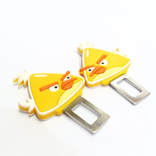 seat-belt-warning-canceler-clips-angry-bird-style-ats-0105