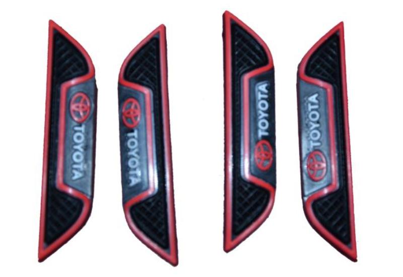 car-door-edge-guards-toyota-trim-molding-protection-ats-0119