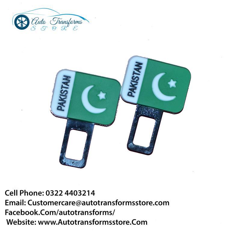 custom-seat-belt-warning-canceler-pakistan-flag-ats-0120