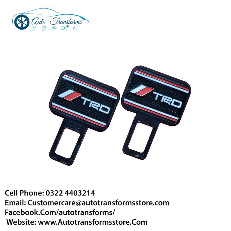custom-seat-belt-warning-canceler-clips-trd-ats-0121