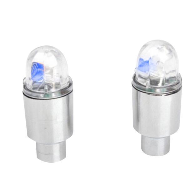 neon-blue-strobe-led-tire-valve-caps-ca-styling-ats-0127