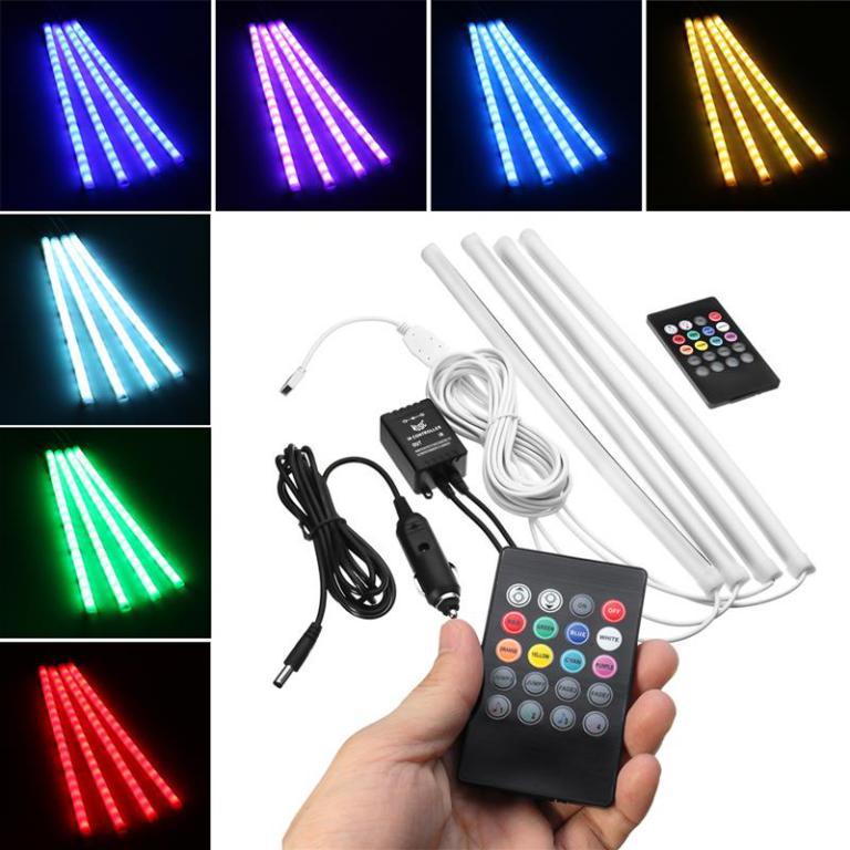 car-interior-atmosphere-light-decor-lamp-remote-control-ats-0128