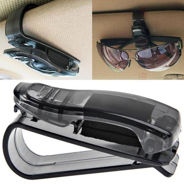 sunglasses-ticket-receipt-card-holder-ats-0129