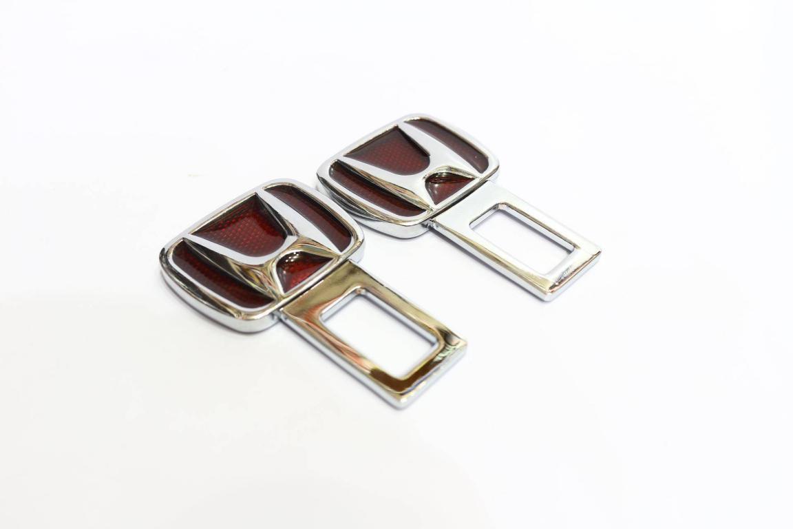 custom-seat-belt-warning-canceler-clips-ats-0134