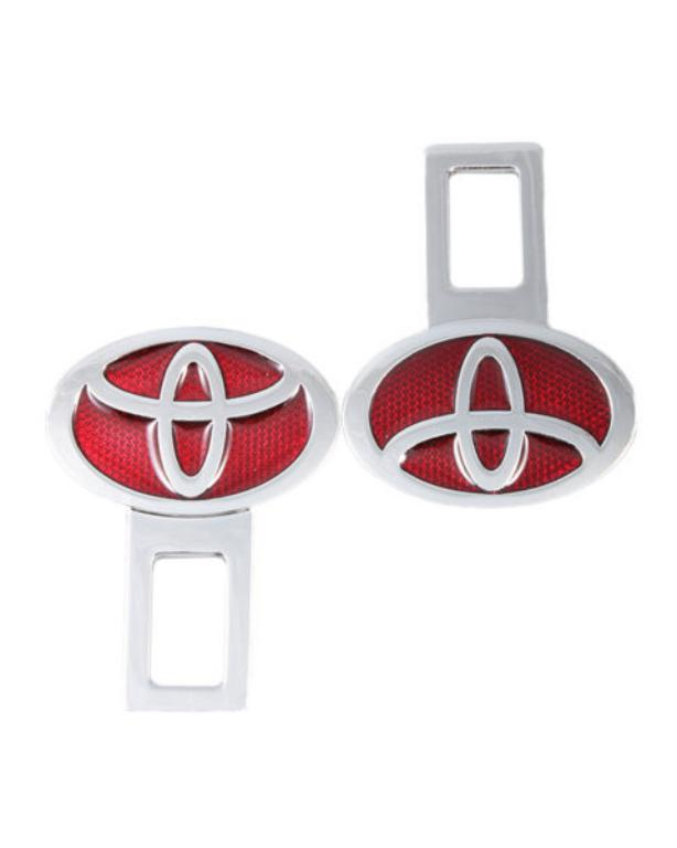 custom-seat-belt-warning-canceler-clips-toyota-ats-0135