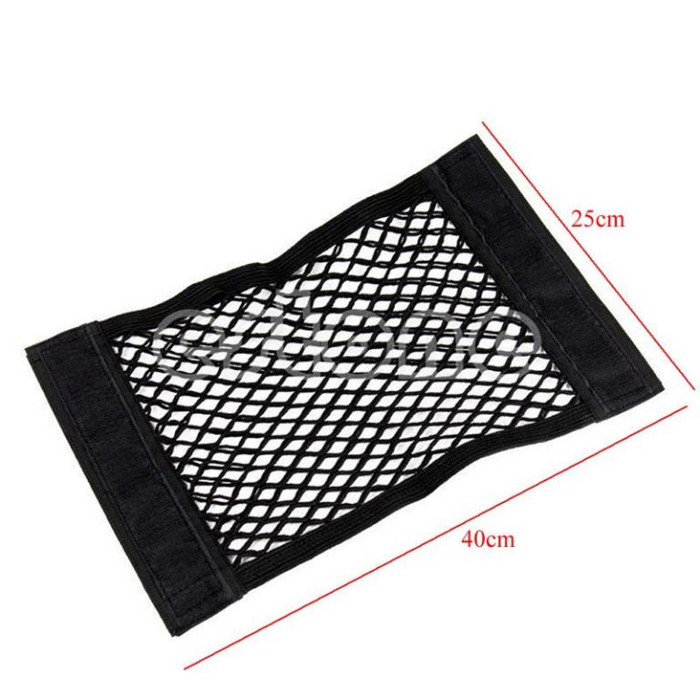 rear-trunk-back-seat-net-mesh-storage-pocket-ats-0138