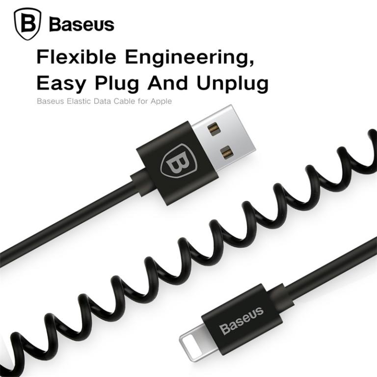 baseus-flexible-stretch-8pin-usb-cable-iPhone-ats-0141