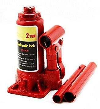 2-ton-hydraulic-bottle-lifting-jack-ats-0040