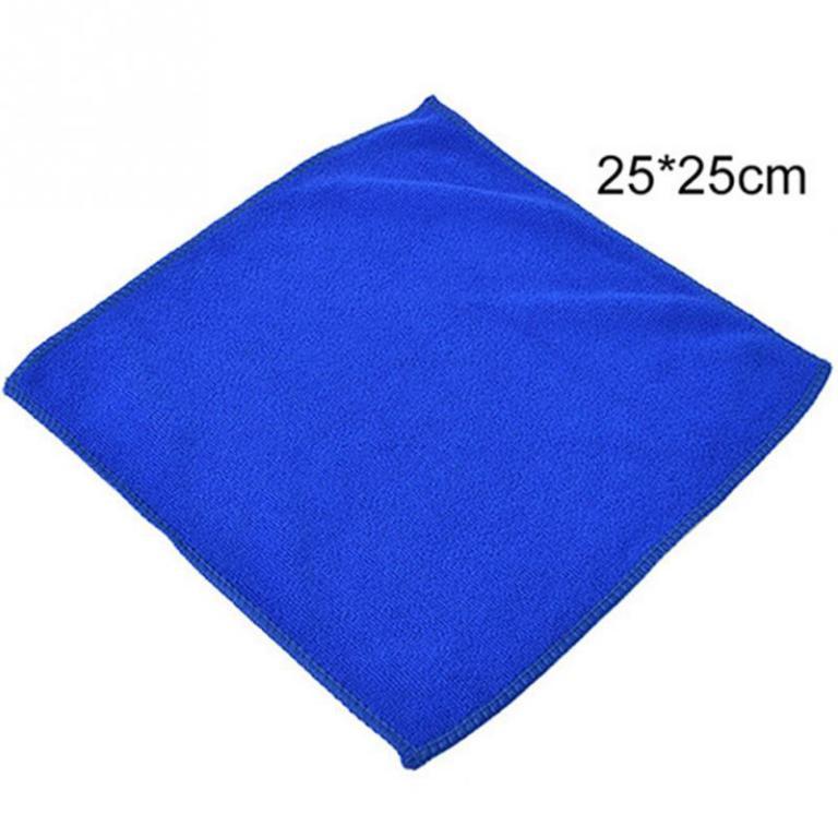 soft-microfiber-cleaning-towel-polish-cloth-ats-0051P3
