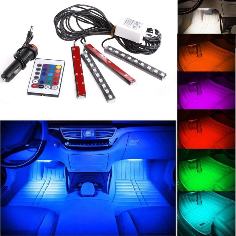 9-led-neon-interior-light-atmosphere-light-ats-0144
