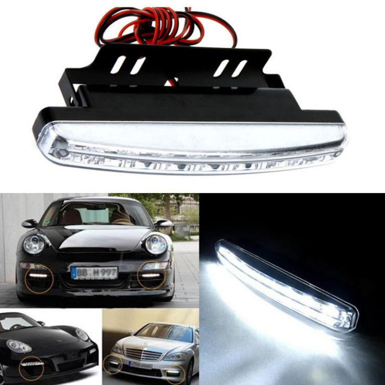 led-car-daytime-driving-running-light-universal-ats-0147