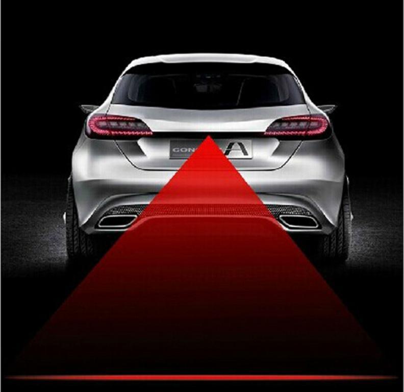 anti-fog-car-laser-light-anti-collision-laser-led-laser-fog-ligh
