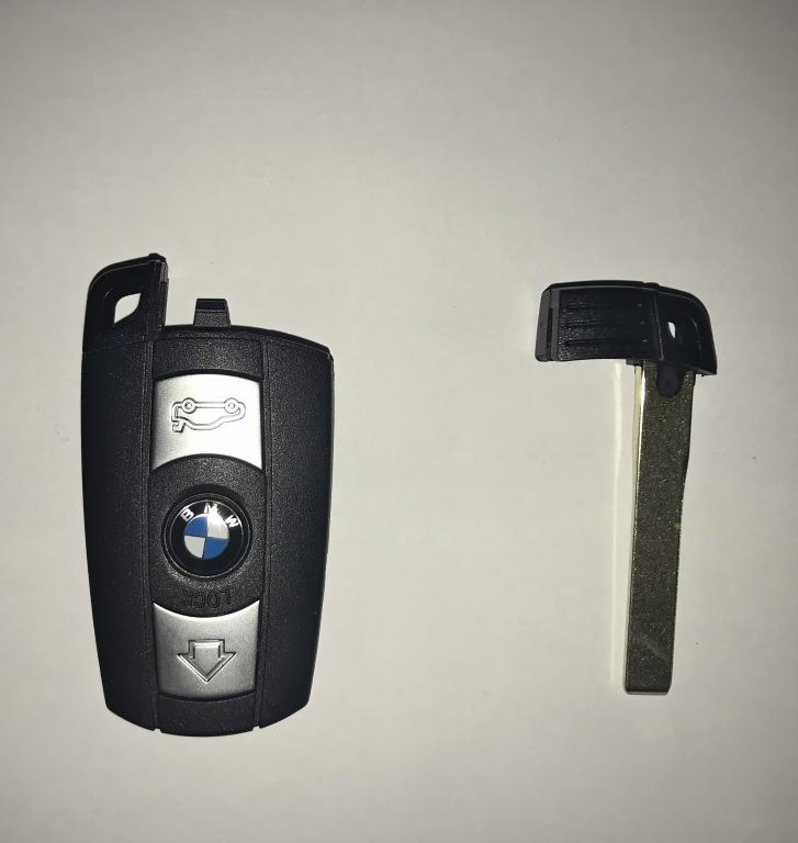 bmw-replacement-remote-key-shell-fob-case-ats-0155