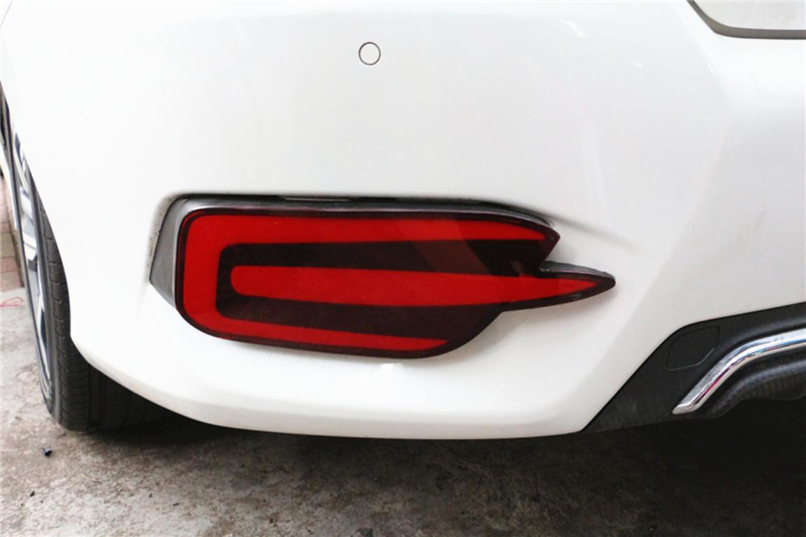 honda-civic-2016-2017-led-rear-bumper-lamp-ats-0153