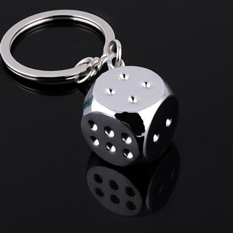 dice-key-chain-fashion-gamble-key-chains-ats-0157