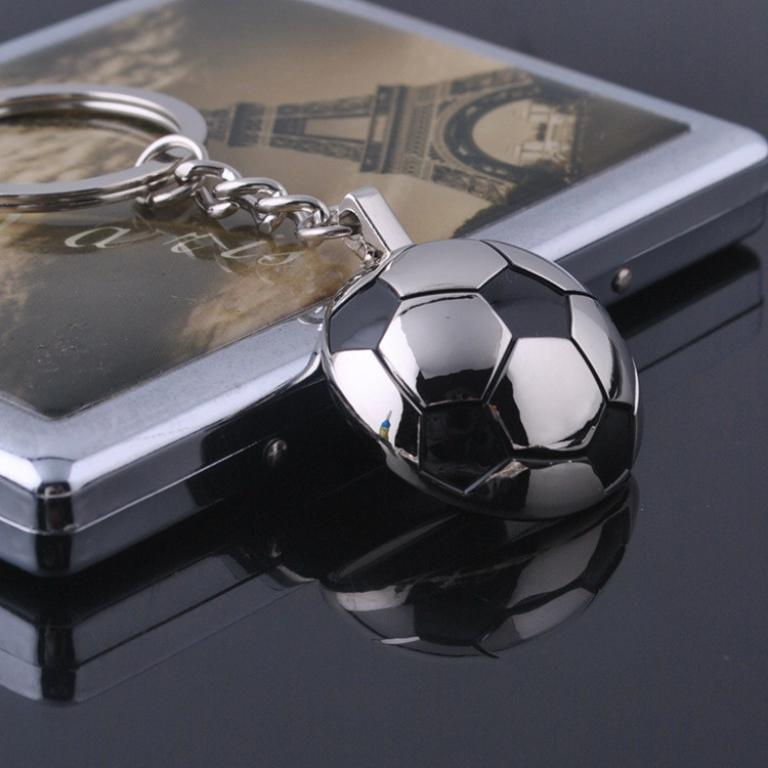 Half-Soccur-football-Keychain-ats-0171