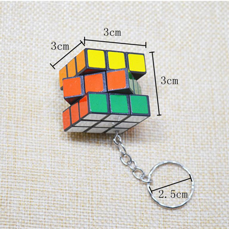 small-magic-cube-pendant-key-pendant-ats-0168