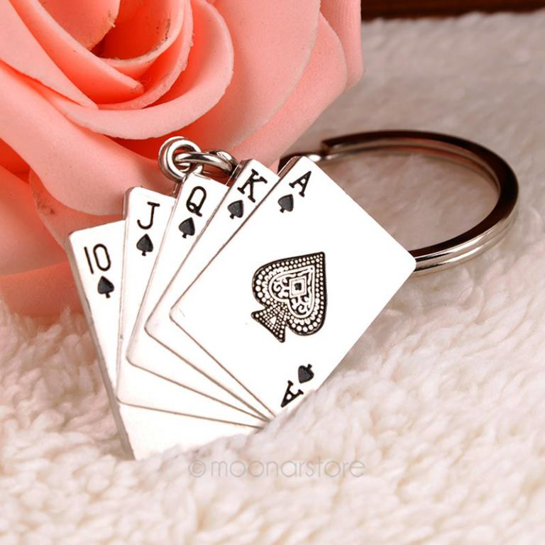 fashion-creative-stylish-poker-key-chain-ats-0169