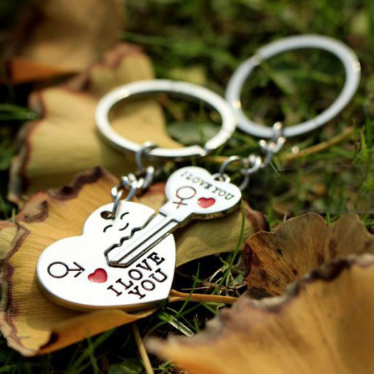 iloveyou-letter-key-chain-heart-key-ring-ats-0172
