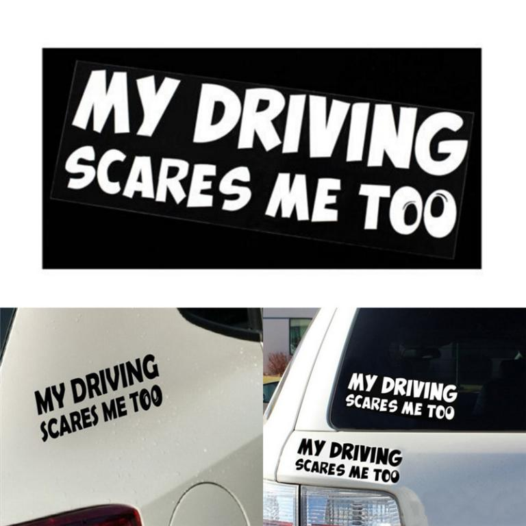driving-scares-me-too-car-body-stickers-ats-0177