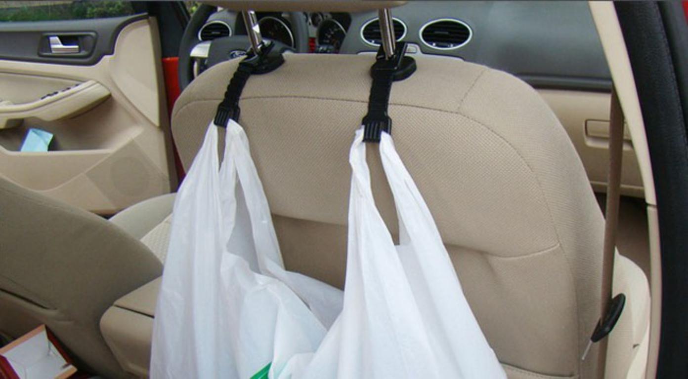 plastic-car-shopping-bag-holder-seat-hook-hanger-ats-0178