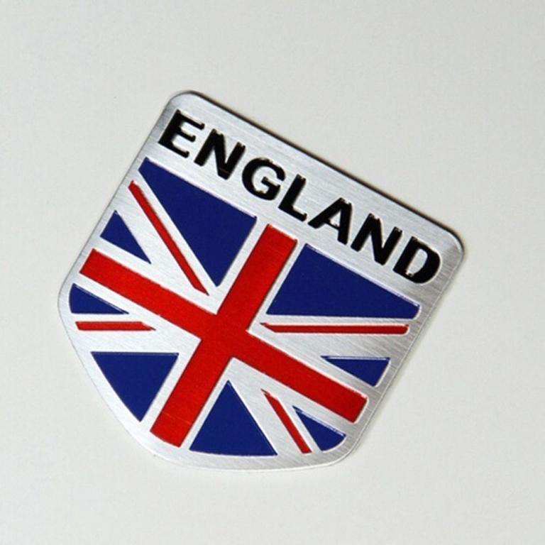 england-flag-logo-ats-0182