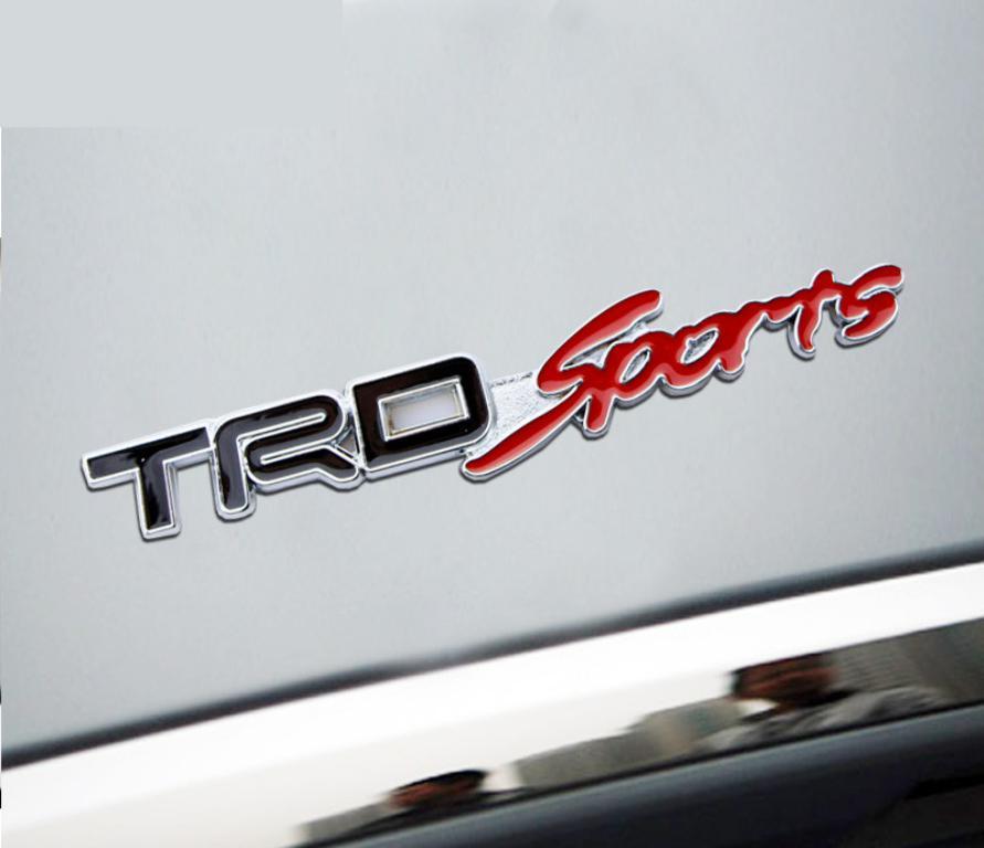 3d-metal-trd-sports-car-logo-ats-0184