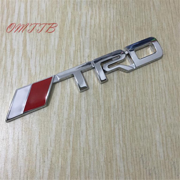 3d-metal-trd-logo-ats-0185