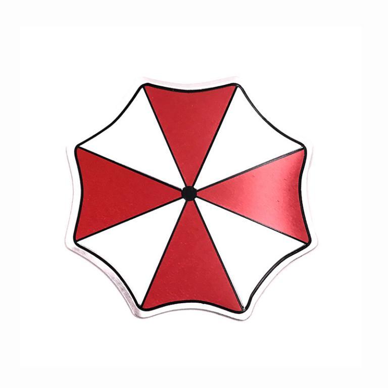 umbrella-corporation-car-logo-ats-0188