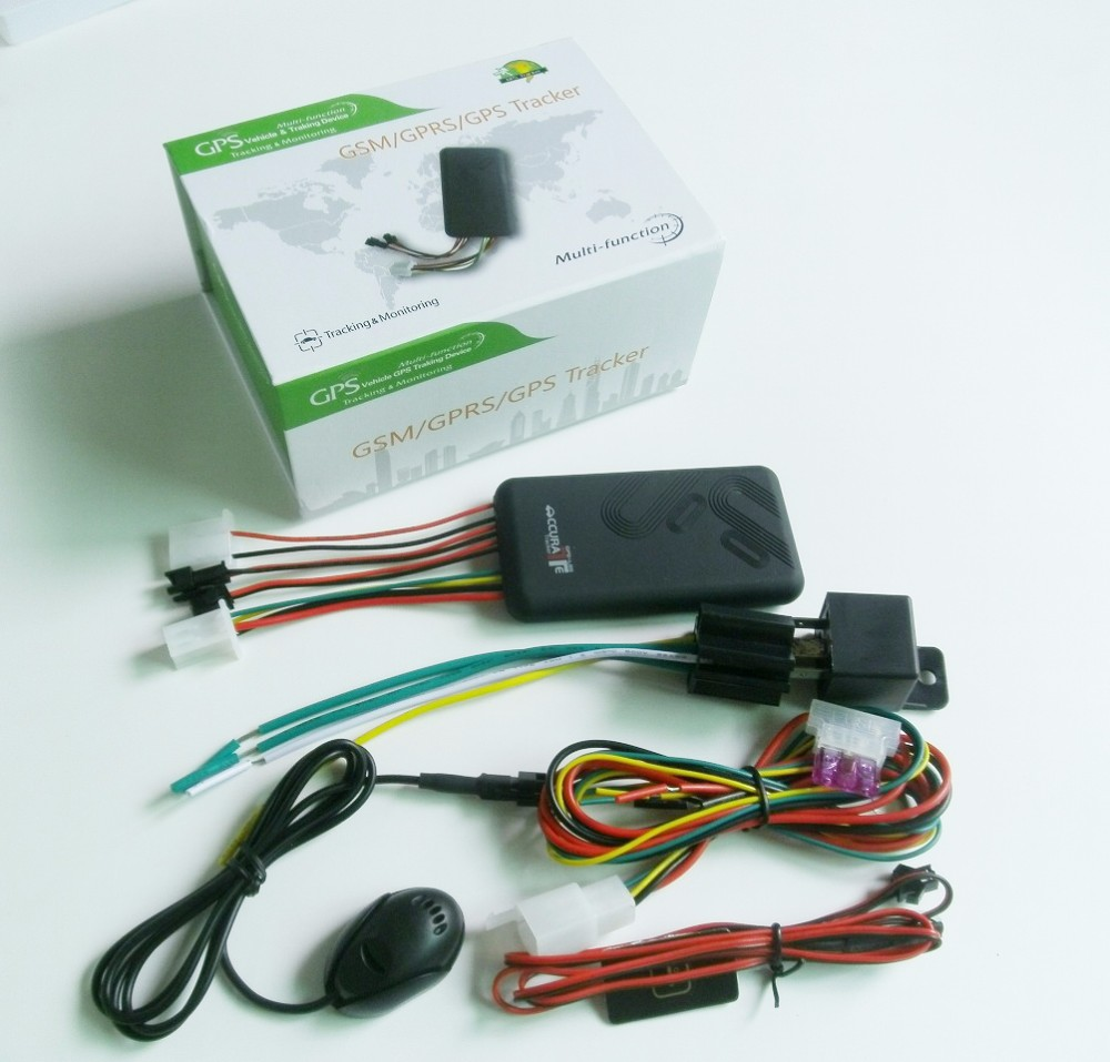 gsm-gps-car-tracker-ats-0190