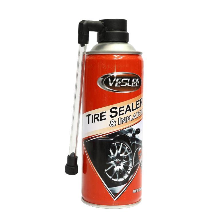 tire-repairing-liquid-tire-sealer-inflator-veslee-ats-0201