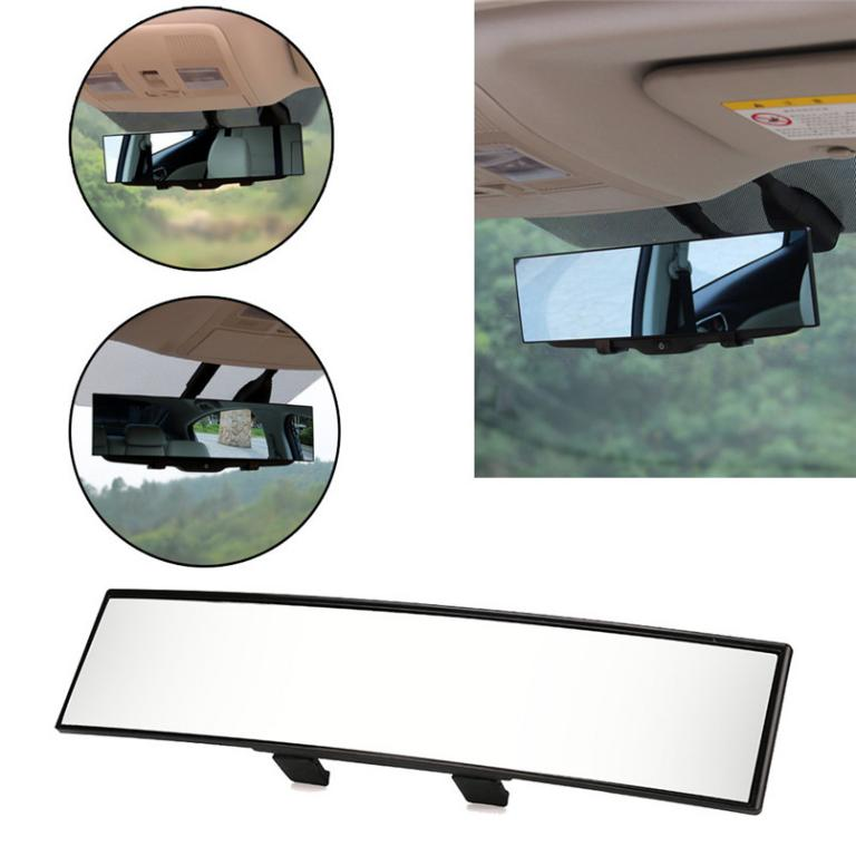 large-vision-car-mirror-wide-angle-rear-view-mirror-ats-0204