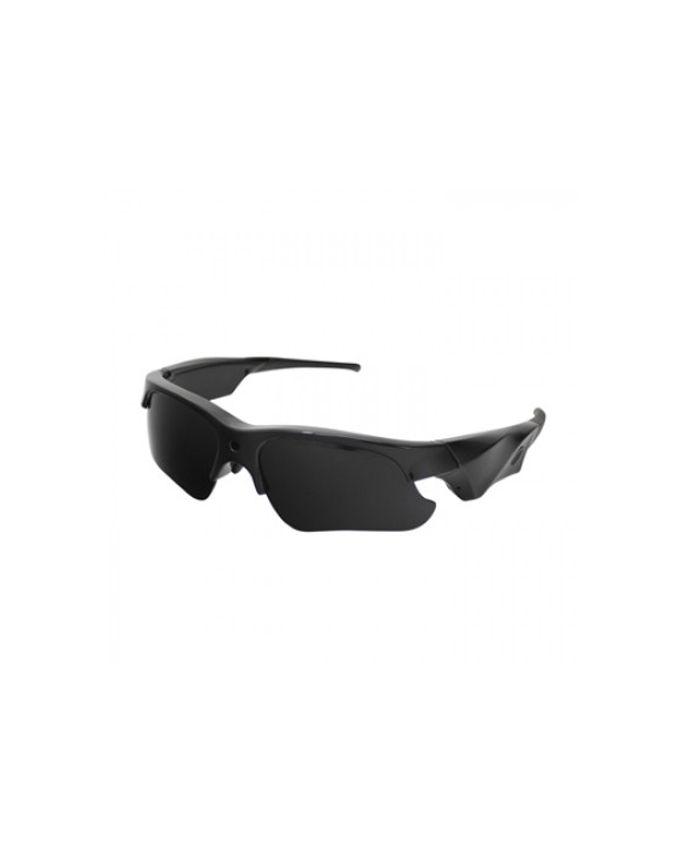 Sport-Sun-glasses-Camera