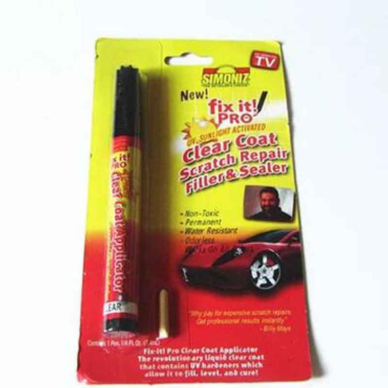 fix-it-pro-clear-car-scratch-repair-pen-clear-coat-applicator-at