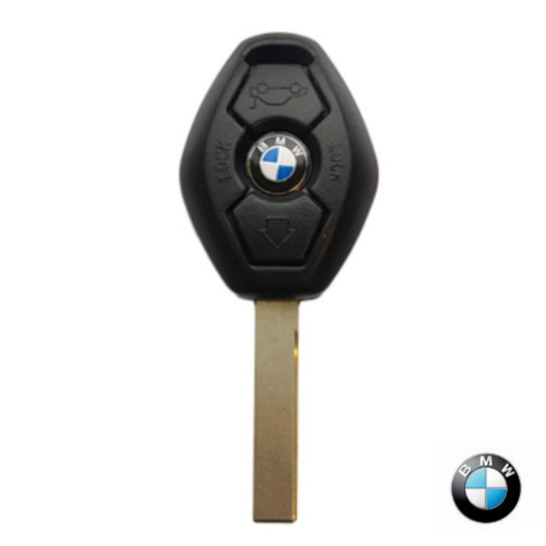 key-shell-case-cover-fit-for-bmw-ats-0210