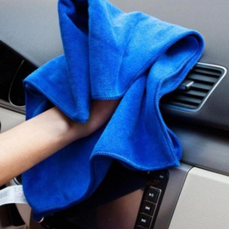 thicken-car-auto-care-microfiber-cleaning-towel-ats-0212