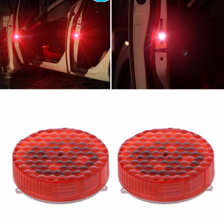 car-door-led-safety-warning-light-ats-0221